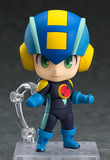 Mega Man: Battle Network Nendoroid 716 EXE: Super Movable Edition