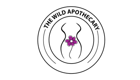 TheWildApothecary