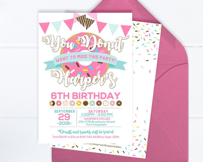 Birthday Invite Text Selo L Ink Co Free