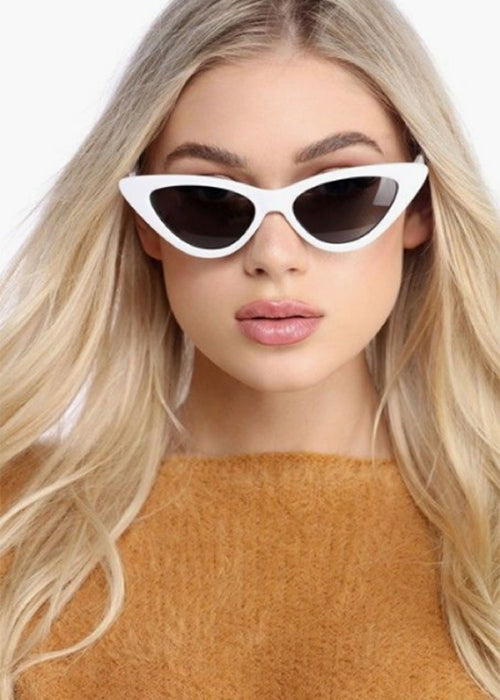 Stone Cold Sunnies