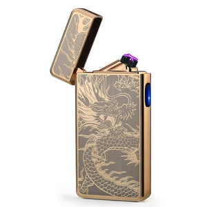 Plasma Arc ZLighter