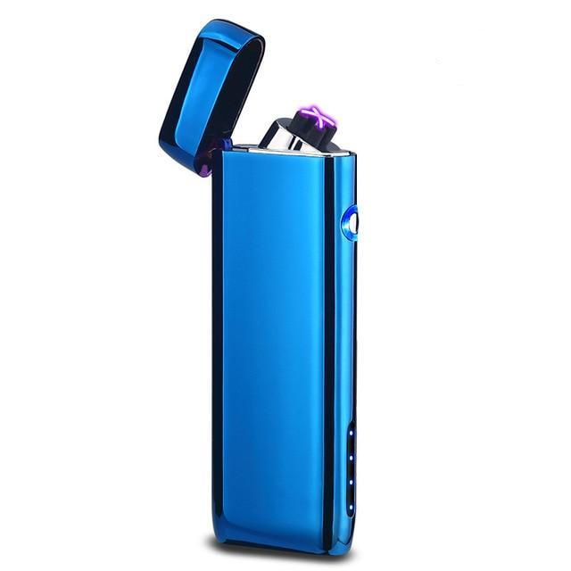Plasma Arc Lighter Slim Plasma Arc Lighter Slim - zlighterstore
