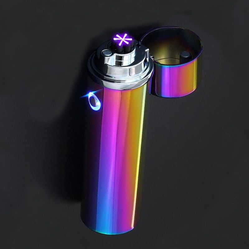 360 Triple Arc Plasma Lighter Triple Arc Plasma Lighter - zlighterstore