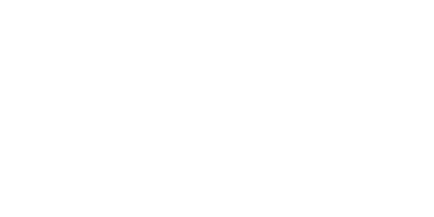 Olivelle | The Art of Flavor®
