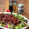 Grillin' & Chillin': Big Sky Steak Salad - Recipe Kit