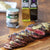 Herb & Garlic Tri-Tip with Compound Butter - Recipe Gift Kit