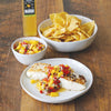 Seared Halibut with Mango Salsa - Recipe Kit