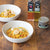 Seared Scallops with Rosé Cream Sauce - Recipe Kit