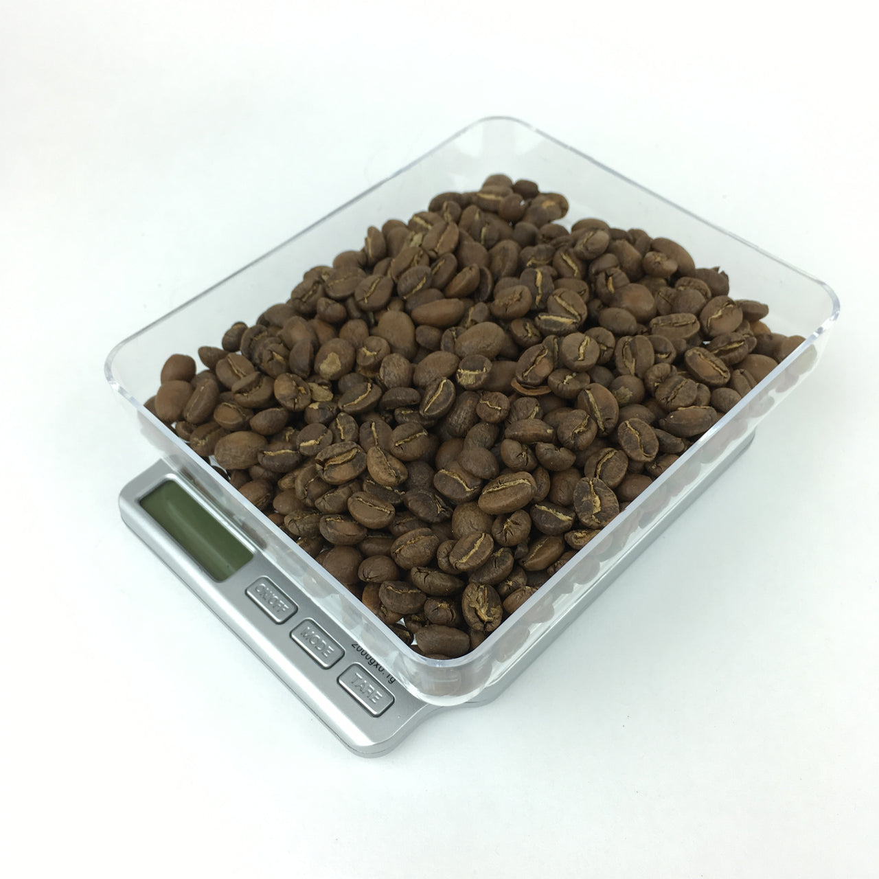 Coffee Scale- AWS SC- 2kg