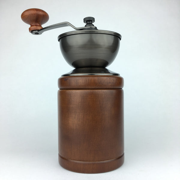 Yama Hand Grind Coffee Mill