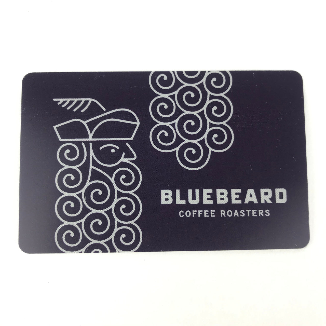 Cafe gift card | in-store only