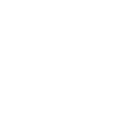 Omagus Apparel