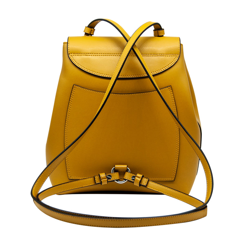 Backpack Crossbody