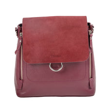 Backpack Soft Tinto