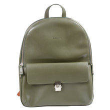 Backpack Olivo para Laptop