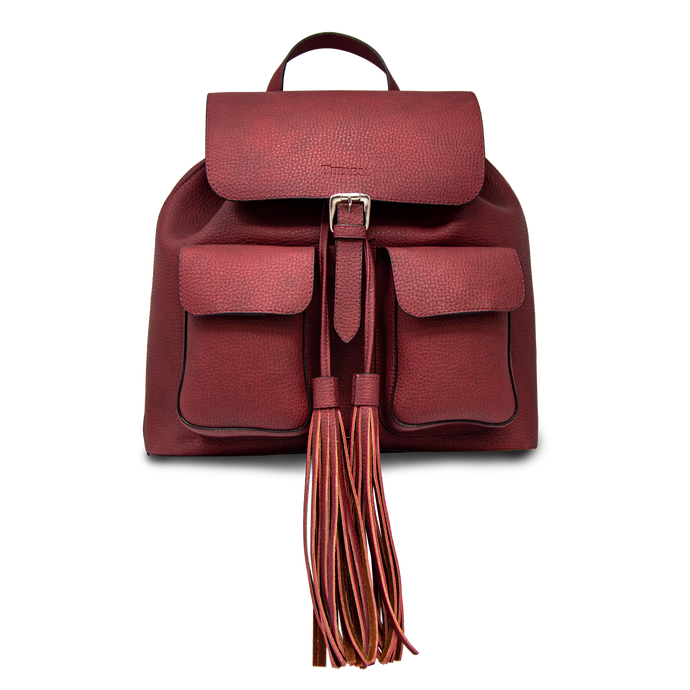 Backpack Tinto