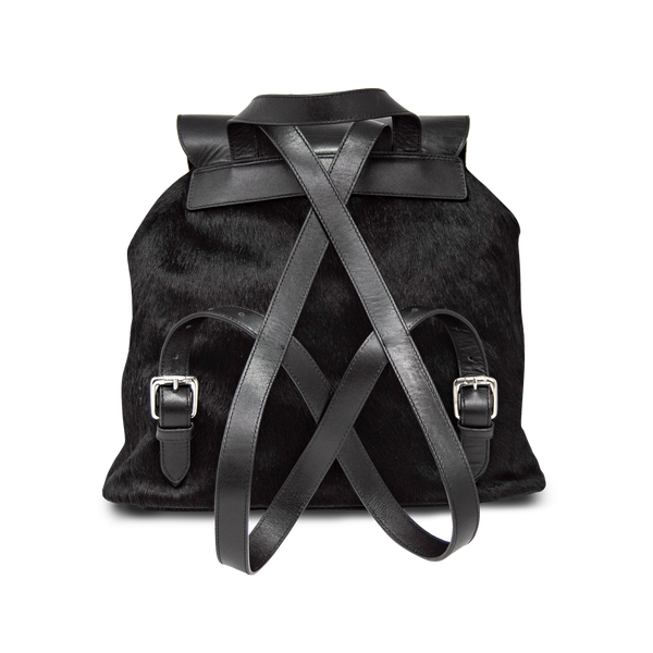Backpack Texanas