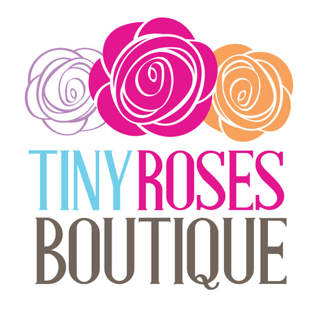 Tiny Roses Boutique