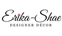 Erika Shae Designer Decor