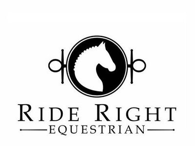 Ride Right Equestrian