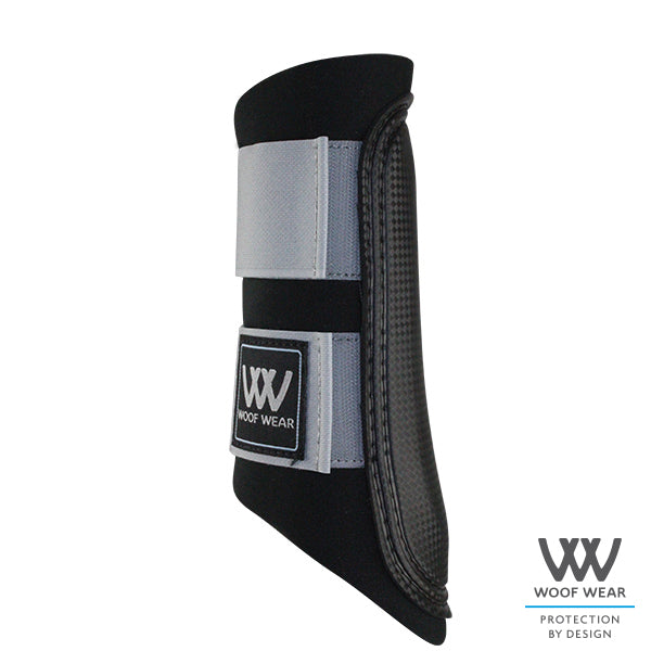 Woof Wear Colour Fusion Club Brushing Boot