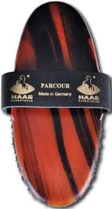 HAAS Parcour Brush