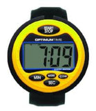 Optimum Time Series 3 Event Watch - stopwatch