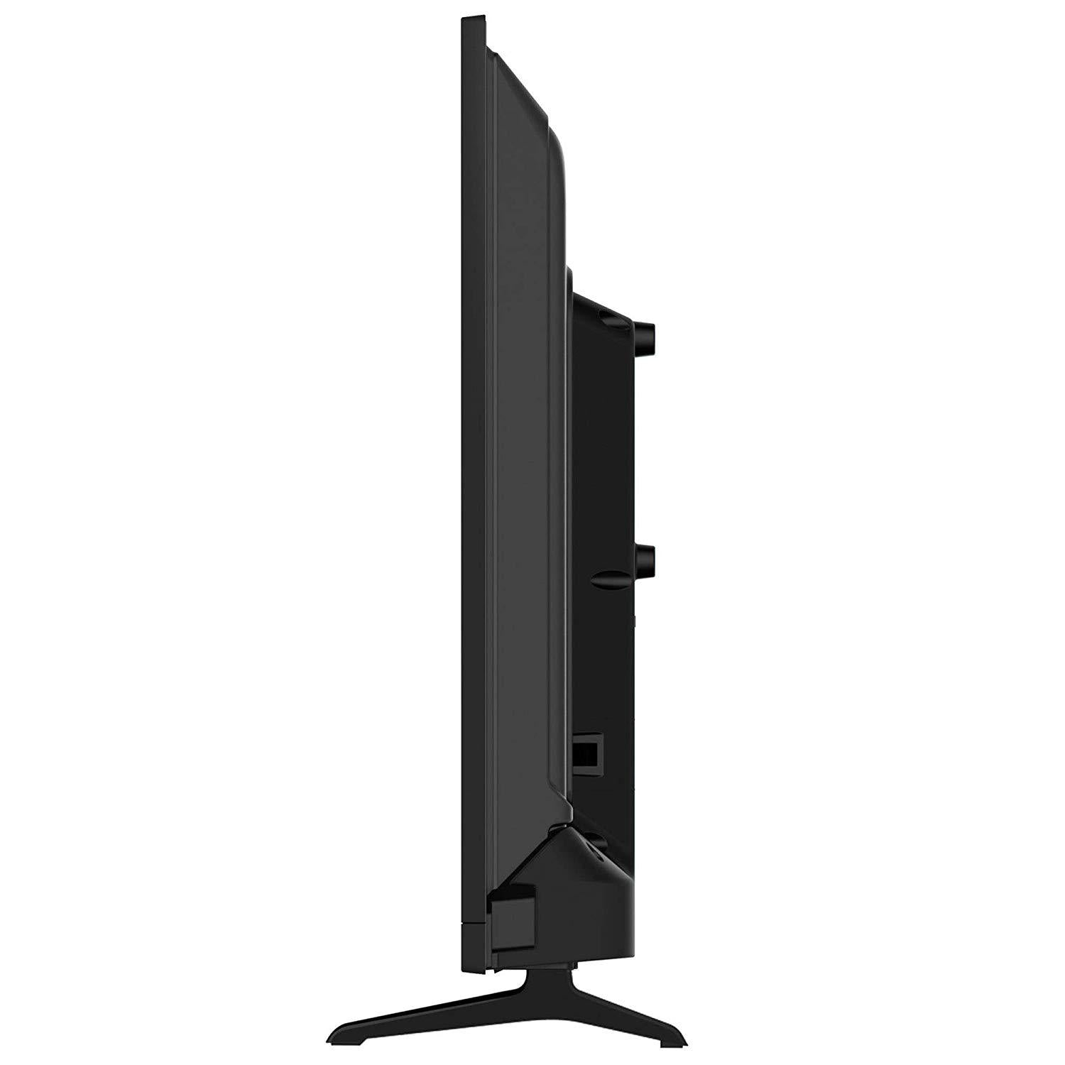 "ELEMENT TV 32"" Led(Refurbished)"