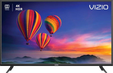 "Vizio Smart TV 70"" LED 4K(Refurbished)"