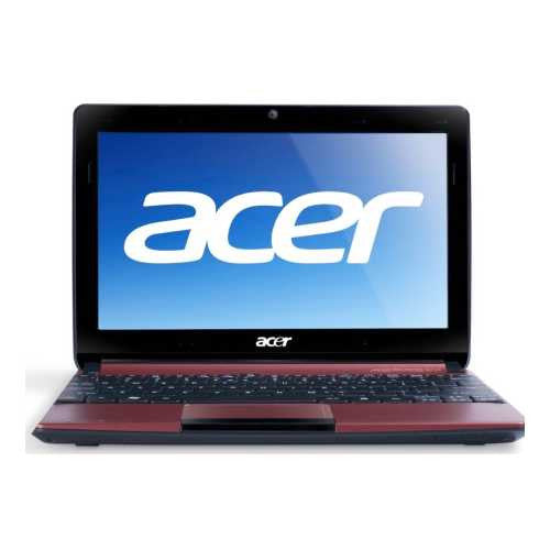"Acer - Mini Laptop - 11.6""  - WIN 8 - 2GB RAM - 320GB HD - DUAL CORE - CAMARA WEB"
