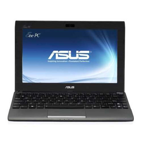 Asus Notebook  WIN7-320GB-10.1
