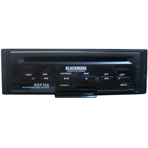zx - Blackmore Car Stereo Dvd P/Carro Multiregion