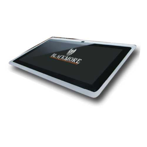 zx - Blackmore Tablet 7' Doble Camara 4GB Android 4.0
