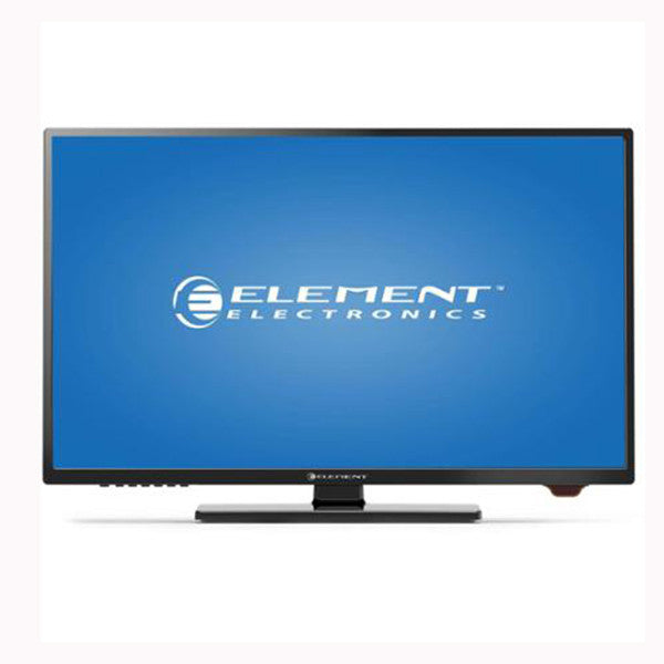 "Zx- ELEMENT TV 24"" LED /1080P/60Hz/HDMI/USB/(X)"