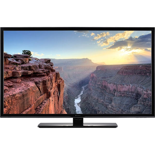 "ELEMENT TV 40"" LED  DIGITAL/1080P/60HZ/USB/HDMI/ (X)"