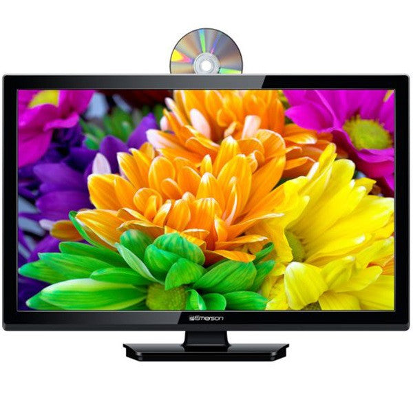 "Zx- EMERSON TV DVD  28"" LED 720P/60 Hz/HDMI/USB/ (X)"