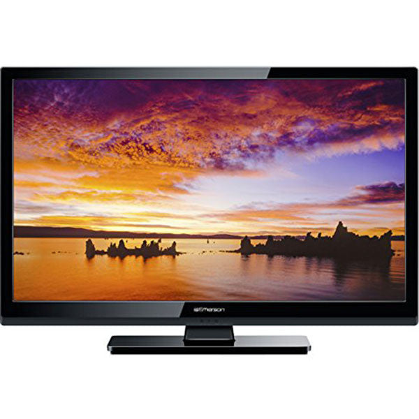 "Zx- EMERSON TV 32"" LED DIGITAL/720P/60HZ/USB/HDMI/ (X)"