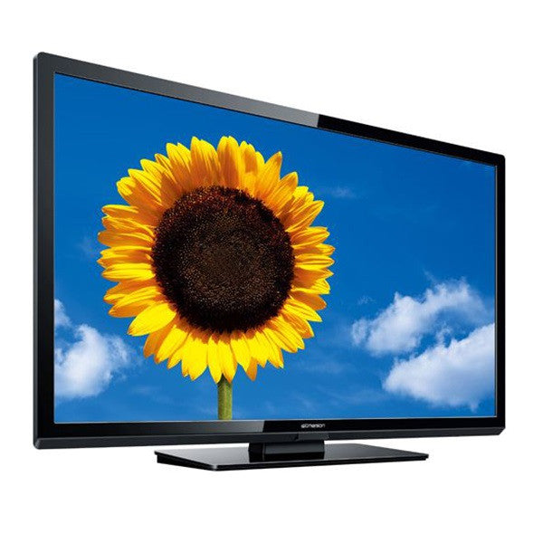 "zx- EMERSON TV 46"" LED/1080P/60 Hz/USB/HDMI/VGA/(X)"