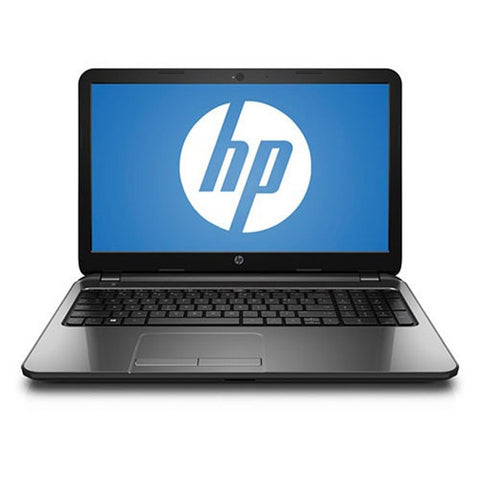 "HP LAPTOP 15.6"" 4GB DE RAM 500GB DE DISCO DURO WINDOWS 8"
