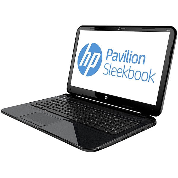 "HP LAPTOP 15.6"" 6GB DE RAM 750GB DE DISCO DURO WINDOWS 8"