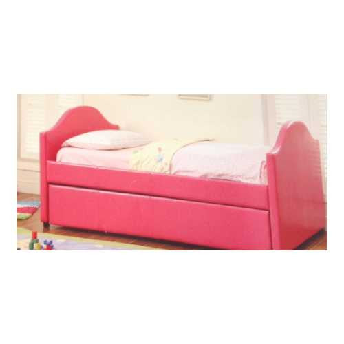 Import DayBed Individual Color rosa