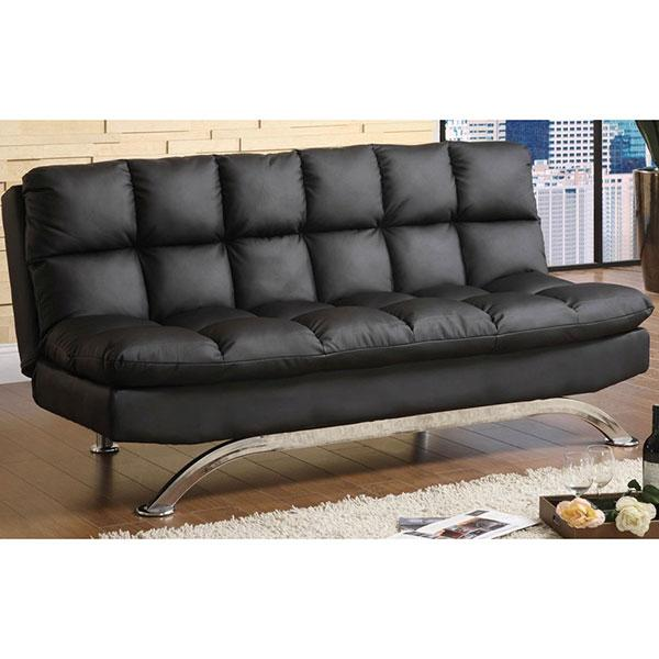 Futon Sofa Cama Cafe