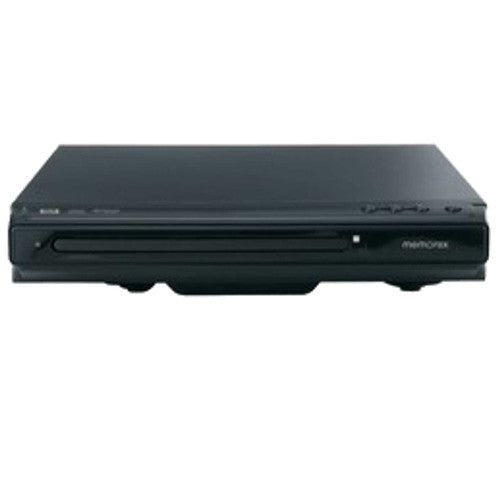 zx- MEMOREX REPRODUCTOR DVD Y MP3/MULTIREGION