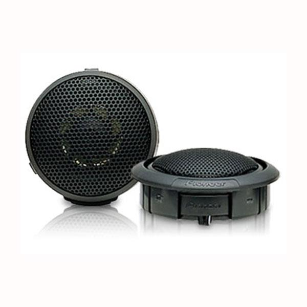 Pioneer Tweeter Para Carro  120W 20Mm