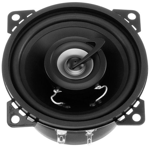 "PLANET AUDIO PAR DE BOCINAS PARA CARRO 4"" 2 VIAS 225 WATTS"