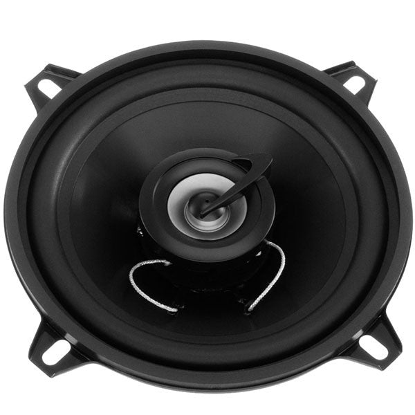 "PLANET AUDIO PAR DE BOCINAS PARA CARRO 5.25"" PAR 2 VIAS 225 WATTS"