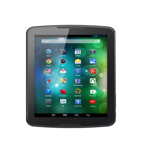 "zx- POLAROID TABLET 8"" DUALCAM BLUETOOTH ANDROID POLS8"