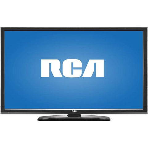 "Rca Tv 24"" Led , 1080p  60Hz, Hdmi, Usb, (X)"