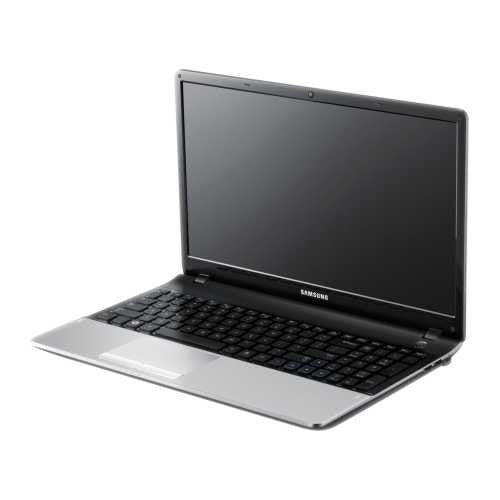 SAMSUNG - LAPTOP - QUAD CORE A6 - WIFI - WEBCAM - 4GB RAM - 500GB HDD