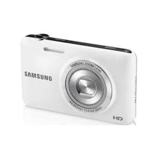 Samsung Camara Digital 16.2Mp Con Wifi